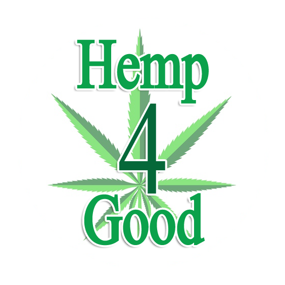 Hemp4Good
