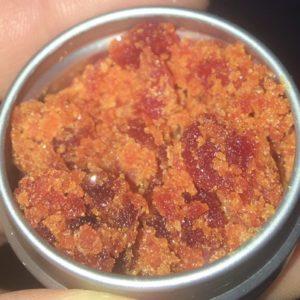 cbd capsules 50mg